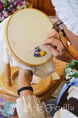 2014 Festival Harmonie des Origines