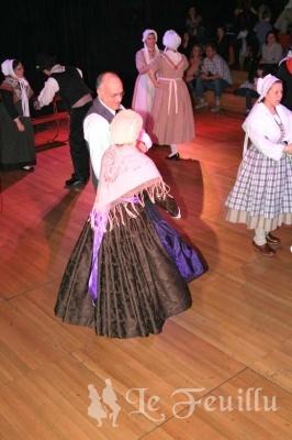 2012 Festival Harmonie des Origines