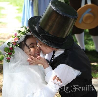 2012 Fête du Feuillu par Fabienne Müller, photographe